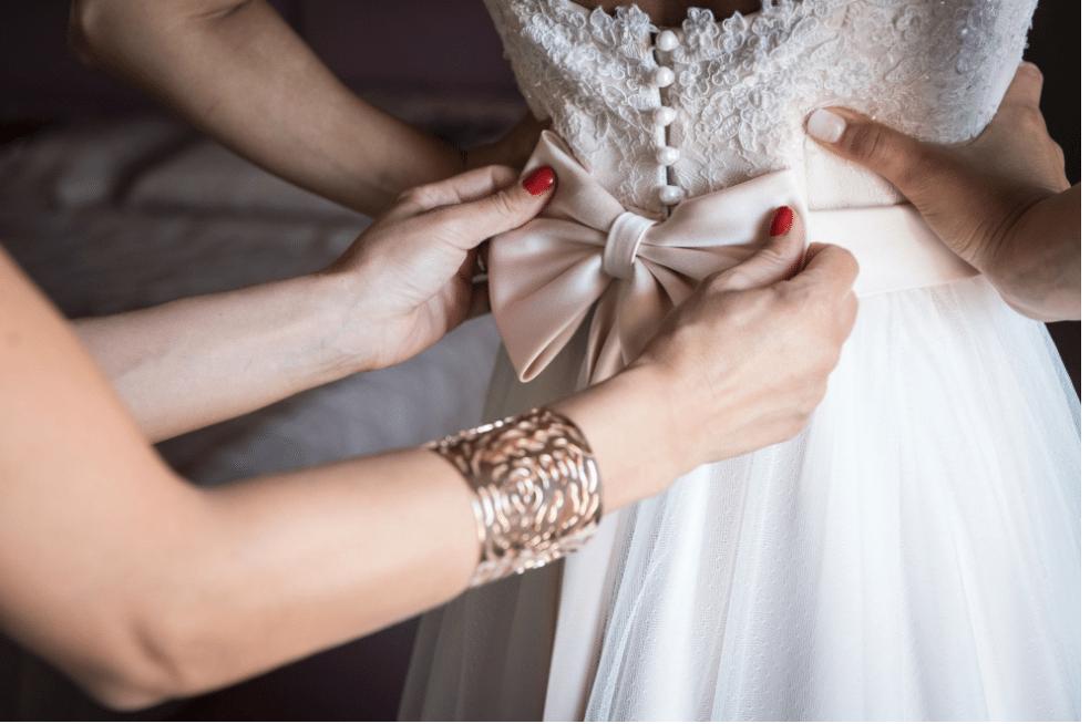 fotografo di matrimonio Padova Venezia Riviera del Brenta