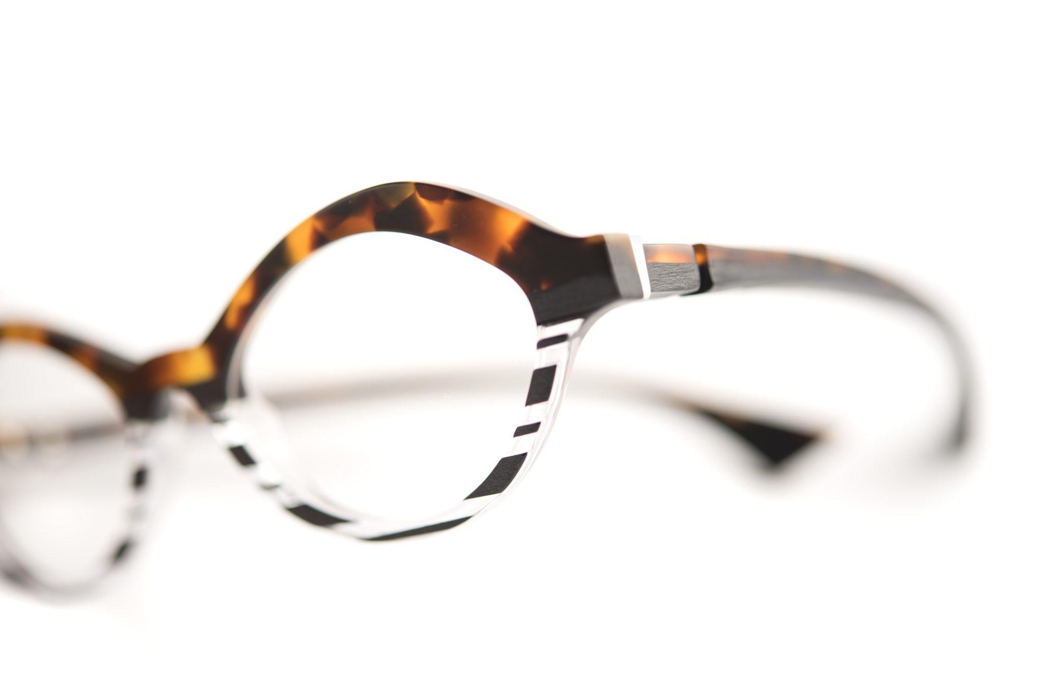 occhiali still life piero massaro